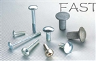 Carriage Bolt Series
